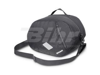 Bolsa interna para maletas laterales SHAD SH36-SH35 - d9bd368b-db88-409c-a596-f943582c3854