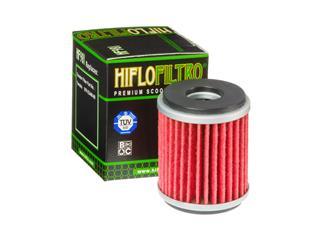 Hiflofiltro Ölfilter HF981