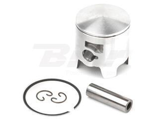 Pistón para cilindro AIRSAL Ø47,6 - Bulón Ø12 (060224476) - 33581