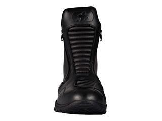 Bottes OXFORD Warrior homme noir taille 40 - da004d66-1bcf-478c-9783-42ca83cafdba