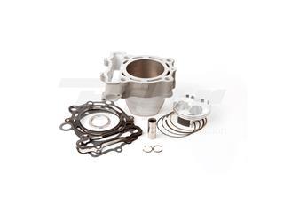 Kit Completo HC medida standard Cylinder Works-Vertex 30006-K01HC