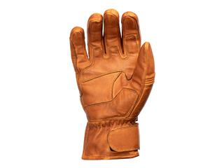 RST Roadster II CE Gloves Tan Size S Men - da44504a-61fb-43ac-8450-356367874fa0