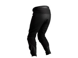 Pantalon RST Axis CE cuir noir taille 5XL homme - da7a16e8-745b-46e7-af12-63dcad98e904