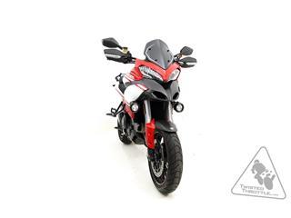 DENALI Light Mount Ducati Multistrada 1200/1200S - da92cdda-bebb-42f8-88a4-52e4dd9cdfa1