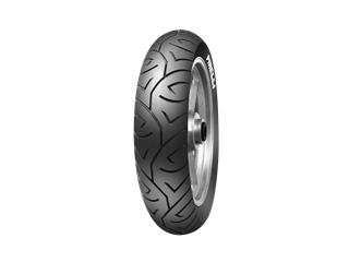 PIRELLI Band Sport Demon 130/90-16 M/C 67V TL