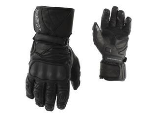 RST GT CE handschoenen leer zwart dames S - dabf559b-bd37-4c72-9284-84cc48ab01b8
