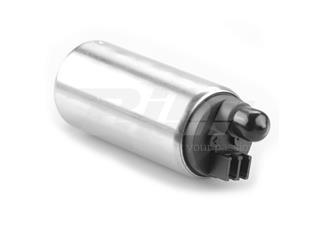 Bomba de gasolina Tecnium Honda CBR300R
