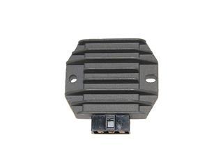 Régulateur ELECTROSPORT Yamaha XJ600S - 014552