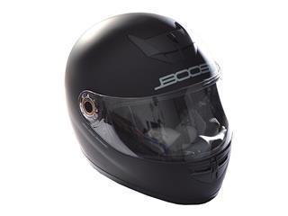 BOOST B530 Helmet Matte Black Size XS