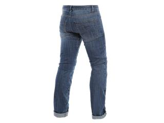 Jeans Dainese Tivoli Regular Medium Denim Sz 41 - db3b259b-bf5b-4133-900a-a195039d9650