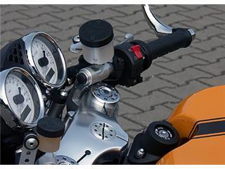 Guidons bracelets relevés LSL Tour Match Ducati Sport 1000 - db43837a-ccbc-4a00-9e28-7d71cfb56be6