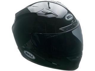 BELL Qualifier DLX Mips Helm Gloss Black Größe M - db4beac6-f891-4949-8029-ade60b5391b0