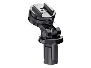 SP-CONNECT Moto Stem Mount
