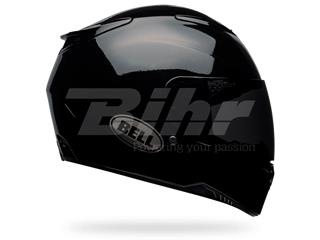 Casco Bell RS2 Solid Negro Talla S - 7092212