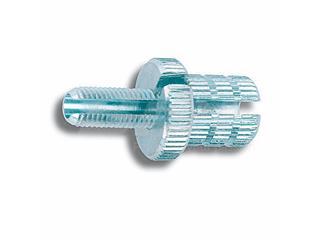 Tensor de cable M8 Domino 0152.02.028