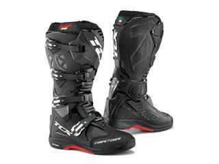 Boot Tcx Comp Evo Michelin Black Size Eu4 /Us8,5