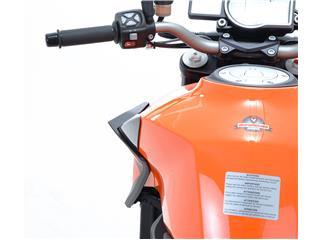 Sliders de réservoir R&G RACING carbone KTM 1290 Super Duke R - dc2ae135-fdf7-40c9-b6cc-3fede99a6a28