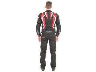 RST Pro Series CPX-C Sport Jacket Textile Red Size 3XL - dc35446f-78a8-48a2-b586-e8fda0dd6ff4