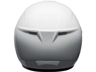 BELL SRT Helmet Gloss White Size XL - dc3d953d-b384-4caf-9e40-c714b41f6c0c
