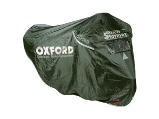 HOUSSE DE PROTECTION OXFORD STORMEX TAILLE L