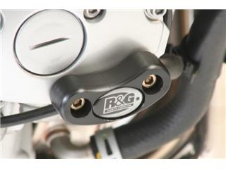 right engine case Slider for FZ1 S, N 06-09