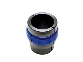 Bagues de montage MOTION PRO pour joint spi Ø45mm - 89404018