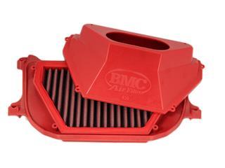 Filtre à air BMC Standard Yamaha YZF-R6 - 794037