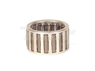 Jaula de agujas pie de biela cobre tipo M 17 agujas 30 x 38 x 18  22.303818C