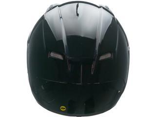 BELL Qualifier DLX Mips Helm Gloss Black Größe M - dcfe1306-82ea-4c36-b8f7-1a8f2ddb7a20