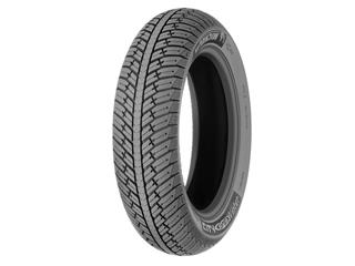MICHELIN Tyre CITY GRIP WINTER REINF 120/70-15 M/C 62S TL