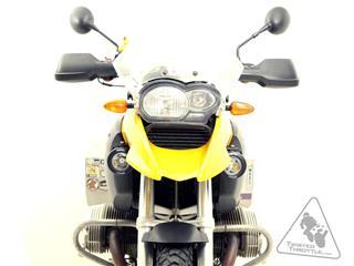 Support éclairage DENALI BMW R1200GS/Adventure - dd0b4bfa-5e0f-47c6-869a-662012818aab