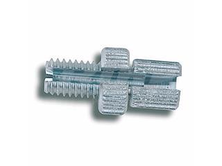 Tensor de cable M8 Domino 0616.02.214
