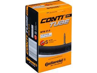 SLANG CONTINENTAL MTB 27.5  S42 47-62/584mm