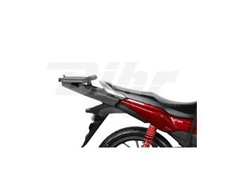 Fijaciones Top SHAD Honda CB 125 F '15