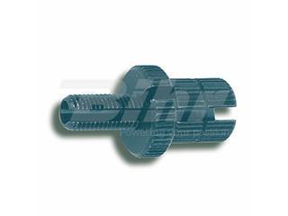 Tensor de cable M8 Domino 0163.02.997