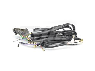 Cableado instalación eléctrica Vespa 243203