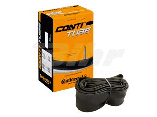 Cámara Continental Race 28 Light S60 Válvula fina 60mm - dda69150-9728-4552-9684-b80ad51ab881