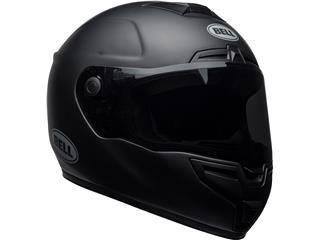 BELL SRT Helmet Matte Black Size XXL - dde5c108-c09f-492d-9773-f488a2778387