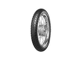 CONTINENTAL Tyre KKS 10 RF 2.50-19 M/C 45J TT