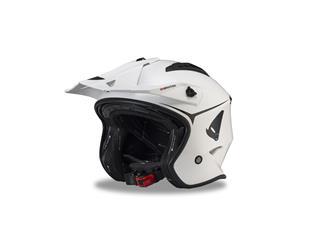 UFO Sheratan Helmet White Size XS