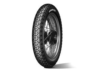 DUNLOP Reifen K70 3.50-19 M/C 57P TT