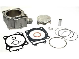 Kit cylindre-piston ATHENA Ø96mm 450CC Honda CRF450R - 051013
