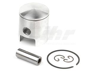Pistón para cilindro AIRSAL (060255476) - 33588