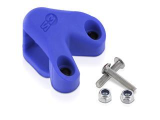Patin de chaîne S3 A-Style bleu - 4430015107