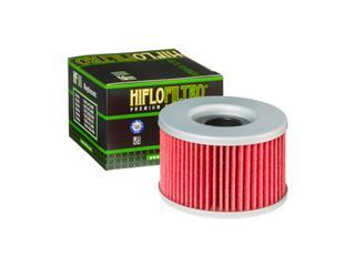 HIFLOFILTRO HF111 Oil Filter Honda