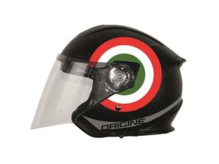 ORIGINE Palio Italy 2.0 Helmet Matte White Size XS