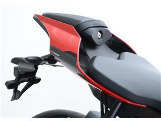 Slider de coque arrière R&G RACING carbone Yamaha YZF-R1 - dee3fd73-b7fd-4330-a386-19099fdf8192