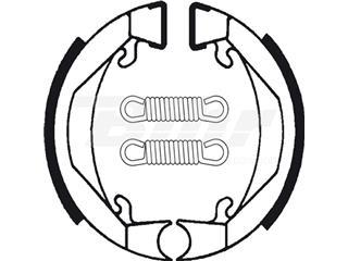 Calços de travões Tecnium BA074