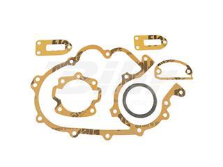 Kit completo juntas de motor Artein J0000PG000204 Piaggio VESPA 150