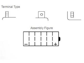 Batterie YUASA 53030 conventionnelle - df0f2d82-c430-4911-b470-41ad77658a8d